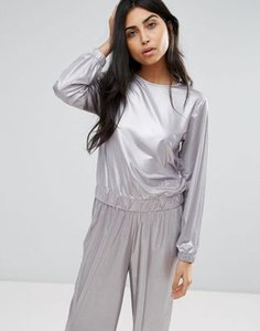 asos-design-asos-sweatshirt-in-liquid-metallic-co-ord-NNMR4rFBE2SwccpLmq9rC-300