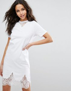 asos-asos-t-shirt-dress-with-lace-inserts-QsccMyYJ2SSSs3Mn7rA-300