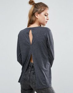 asos-asos-t-shirt-with-long-sleeves-and-split-back-cFcSSjXJjTZS83LnJkP-300
