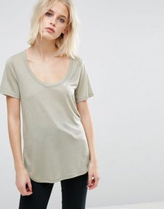 asos-asos-t-shirt-with-scoop-neck-mpSN7TZvb2LVUVUVrBoBs-300