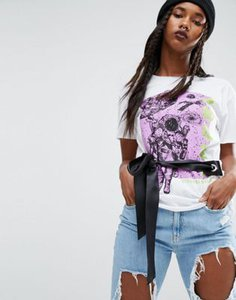 asos-asos-t-shirt-with-space-poster-print-and-tie-sides-RnUXDsvgN2y1z7NaBHJfN-300