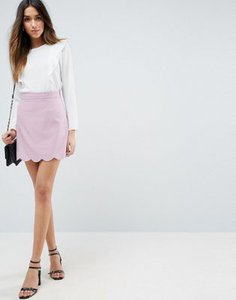 asos-asos-tailored-a-line-mini-skirt-with-scallop-hem-msfZb3HJqSiSs3tnD3Y-300