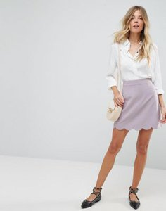 asos-asos-tailored-a-line-mini-skirt-with-scallop-hem-kqaeQfY4C2V4cbtNHkWWc-300