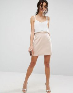 asos-asos-tailored-a-line-mini-skirt-qLeK2iRJoRySt3mnS3y-300