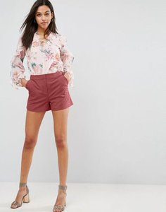 asos-asos-tailored-a-line-shorts-7s91BE6JBSTSs3QnCJv-300