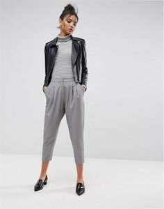 asos-asos-tailored-drop-crotch-tapered-trouser-irVg3KFCr2bXnjEpaQovN-300