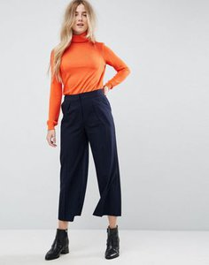 asos-asos-tailored-low-rise-mansy-culotte-in-longer-length-zjcoW5vJ227ajDne2s1zr-300