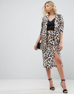 asos-design-asos-tailored-mix-match-pencil-skirt-in-animal-print-FzVg3KFho2bXgjESwQovx-300