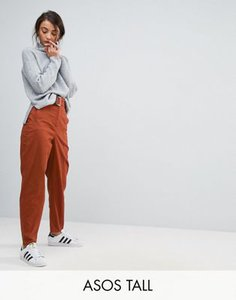 asos-tall-asos-tall-alanis-trousers-with-belt-detail-in-rust-1nU27SADm2y197N5ZHbZd-300