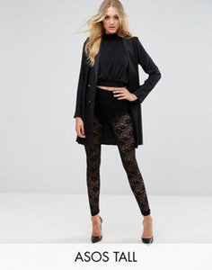 asos-tall-asos-tall-all-over-lace-leggings-vLQxNfMDt2hyusbem4y1n-300