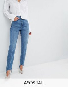 asos-tall-asos-tall-authentic-rigid-mom-jeans-in-mid-wash-with-stirrup-hem-4KMAZ1PGv2SwjcpxMqiQW-300