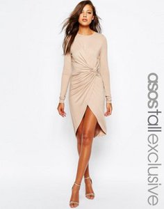 asos-tall-asos-tall-bodycon-dress-with-twist-knot-detail-Zf1eH2FJySPS83DnQ9M-300