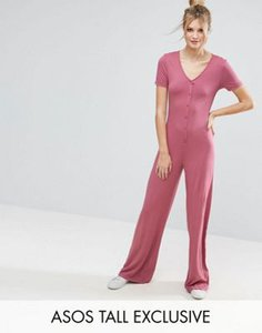 asos-tall-asos-tall-button-detail-wide-leg-jumpsuit-tH4Ea94JzRTSt3BnB4t-300