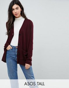 asos-tall-asos-tall-cardigan-with-pockets-and-buttons-grP4m5sNN25TAEi7yxtxK-300