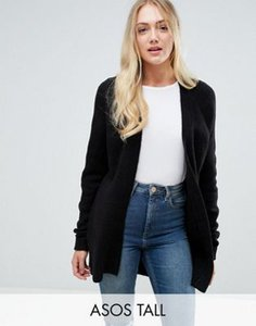 asos-tall-asos-tall-chunky-knit-cardigan-in-wool-mix-A3U27SAim2y1L7NDNHbZk-300