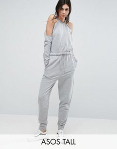 asos-tall-asos-tall-cold-shoulder-sweat-jumpsuit-2LW96a1JsRuSt3hnQZB-300