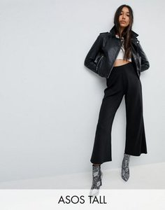 asos-tall-asos-tall-cropped-black-wide-leg-trousers-in-jersey-crepe-s1QyfQMpt2hyQsbmK42GC-300