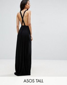 asos-tall-asos-tall-cross-back-jersey-maxi-beach-dress-fjMRm6G5C2SwNcpfDq6b1-300
