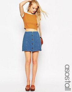 asos-tall-asos-tall-denim-look-a-line-mini-skirt-with-button-and-pocket-detail-p5YhU9wJ9TeS83KnYWj-300