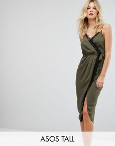 asos-tall-asos-tall-hammered-satin-lace-trim-cami-sexy-wrap-midi-dress-HdU27SAhq2y1N7N7bHbZ1-300
