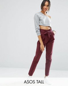 asos-tall-asos-tall-high-waist-paperbag-straight-leg-trousers-px77tv2JwRzSd3anHMu-300