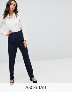 asos-tall-asos-tall-high-waist-tapered-trouser-iSUnvLHuW2y1a7M7RHDNt-300