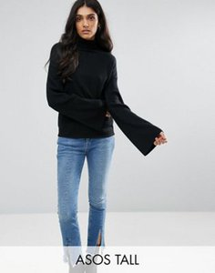 asos-tall-asos-tall-jumper-with-high-neck-and-bell-sleeves-wjVg3KFin2bXxjELAQovR-300