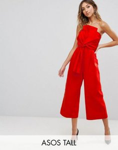 asos-tall-asos-tall-jumpsuit-in-structured-fabric-with-knot-and-drape-detail-txQEJnBGs2hyusahM4LxC-300