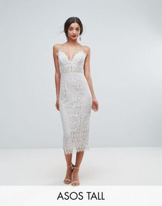 asos-tall-asos-tall-lace-cami-midi-pencil-dress-Sea8ZCqpw2V4cbvrxkodY-300