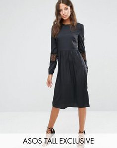 asos-tall-asos-tall-long-sleeve-midi-dress-with-lace-insert-xRCTNSBJfShSd3qniDH-300