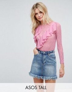 asos-tall-asos-tall-long-sleeve-top-in-lace-with-woven-ruffles-SJMAMNuU22SwecqyqqF9J-300