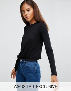 asos-tall-asos-tall-long-sleeve-top-with-knot-detail-qxcLaK3JnRXSd3WnDgc-300