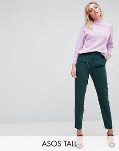 asos-tall-asos-tall-mix-match-highwaist-cigarette-trousers-Z6UnvLHRV2y1p7M1QHDNh-300