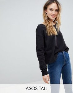asos-tall-asos-tall-off-shoulder-boxy-sweatshirt-with-split-back-R5aehQYBF2V4cbtPkkZmF-300