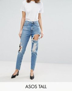 asos-tall-asos-tall-original-mom-jean-in-phoebe-wash-with-rips-stepped-hem-4ZRMrTyJFRKSP3anyrA-300