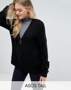 asos-tall-asos-tall-oversized-cardigan-with-zip-front-ihYEfsLrU2rZby2jJdgLr-300
