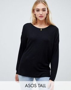 asos-tall-asos-tall-oversized-t-shirt-with-batwing-detail-MHUXWcvJM2y1S7NmLHMvc-300