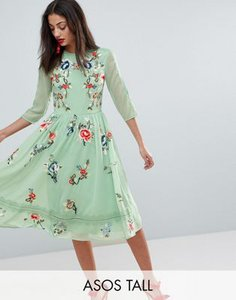 asos-tall-asos-tall-premium-midi-skater-dress-with-floral-embroidery-evScPexW32LVGVVpuBmNs-300
