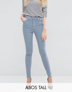 asos-tall-asos-tall-ridley-high-waist-skinny-jeans-in-nevaeh-grey-Prk7qVaJvRjS835nHw6-300