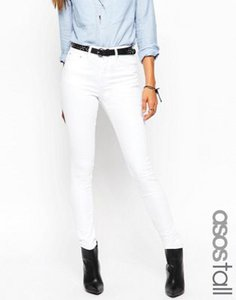 asos-tall-asos-tall-ridley-skinny-jeans-in-white-EA16JT2JERoSt39ngXQ-300