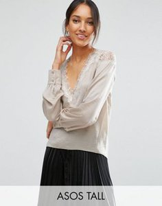 asos-tall-asos-tall-satin-blouse-with-lace-insert-JB5b413JzRgS93mnpST-300