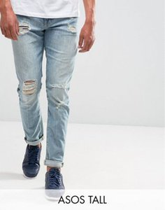 asos-asos-tall-skinny-jeans-in-light-wash-with-heavy-rips-2haeQfY4E2V49btpykWWb-300