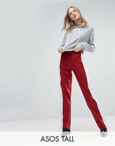 asos-tall-asos-tall-straight-leg-track-pants-with-side-stripes-and-ring-pulls-RMYFbmp5L2rZky1HAd6K8-300