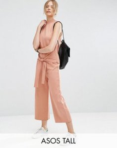 asos-tall-asos-tall-sweat-jumpsuit-with-tie-front-7R4dMiwJySVSd3unm9b-300