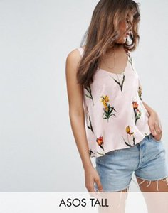 asos-tall-asos-tall-swing-satin-cami-in-pretty-floral-V8QxNfMjp2hyTsb754y1c-300