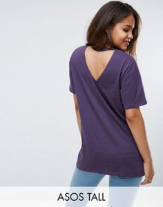 asos-tall-asos-tall-t-shirt-with-cutout-back-X5cHNsCze27ayDpU9sFso-300