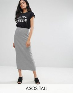 asos-tall-asos-tall-tailored-collumn-pencil-skirt-in-houndstooth-check-zrcoV5vpz27aiDn1ss1zY-300