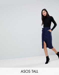 asos-tall-asos-tall-tailored-pencil-skirt-with-obi-tie-tBUmhho5i2y1d7N4cHk7G-300