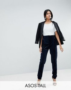 asos-tall-asos-tall-tailored-slim-trouser-in-velvet-ucXpv599k2E38M9YKXrAK-300