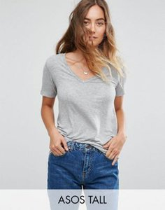 asos-tall-asos-tall-the-new-forever-t-shirt-with-short-sleeves-and-dip-back-rBA9DXEJaRHS938noiJ-300